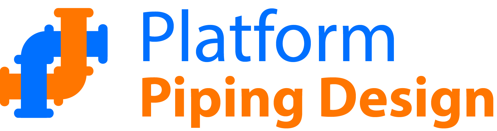 Stichting platform Piping Design
