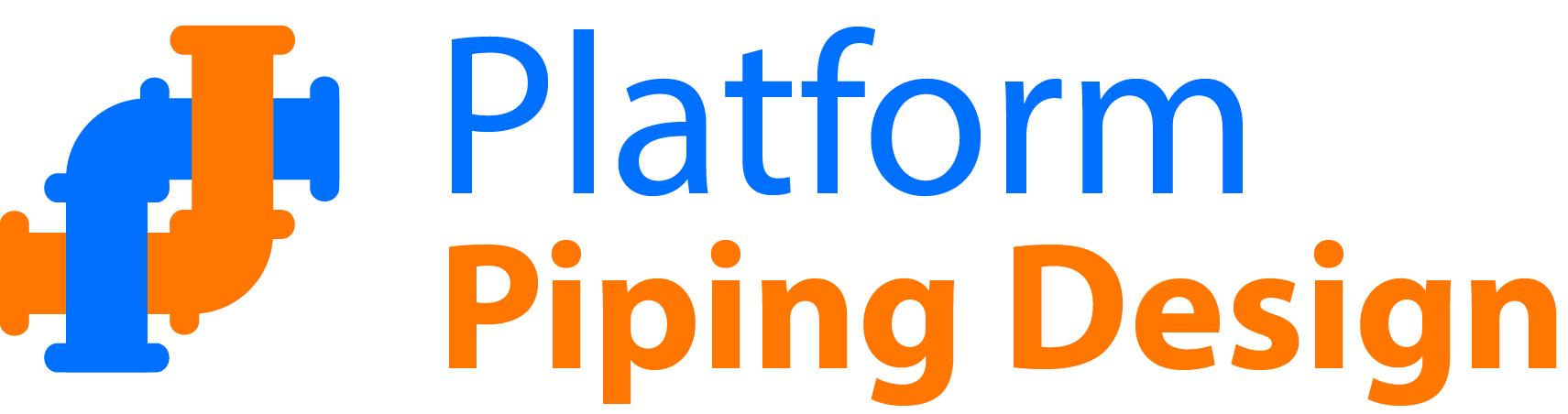 Stichting platform Piping Design